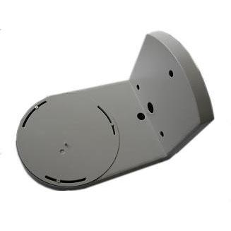 D70专用支架[韦斯科技]