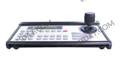 visca会议控制摄像机